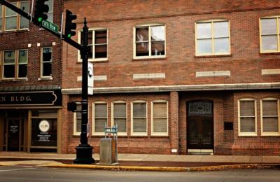 Broderick & Davenport, PLLC - Bowling Green, KY