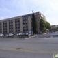 Days Inn Oakland Airport - Oakland, CA