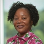 "Oluyinka ""Grace"" Osunnuga, NP - Beacon Medical Group Behavioral Health South Bend"