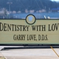 Dentistry With Love - Columbia, TN