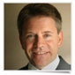 Dr. James J Wines, DDS - Indianapolis, IN