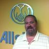 Allstate Insurance Agent Scott R Burlet