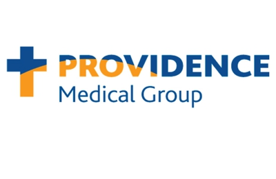 Providence Pediatric Oncology & Infusion Center - Anchorage - Anchorage, AK