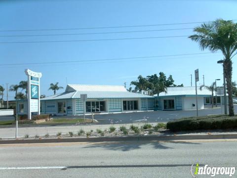 Yum Yum Tree Furniture 815 S Us Highway 1 Jupiter Fl