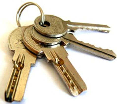 JD Lock & Key