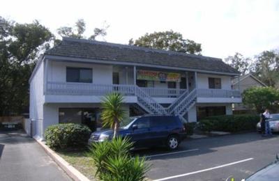amazing home health care 5350 curry ford rd orlando fl 32812 yp com