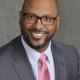 Edward Jones - Financial Advisor:  Eric V McTye
