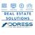 Address Real Estate LLC