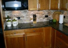 DunRite Home Improvements Inc Englewood CO YPcom - Dun rite kitchens