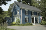 Rental house 2