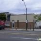 Samuel Kellogg & Co Inc - Cleveland, OH