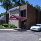 Larson, Robert G DDS, MSD - Indianapolis, IN