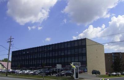 American Family Insurance - John Scott Agency - Bedford, OH