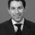 Edward Jones - Financial Advisor: Brandon E Wallis