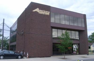 Americorp Financial Inc - Birmingham, MI