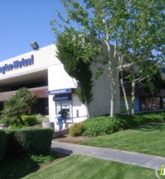 Chase Bank - Lancaster, CA