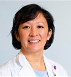 Wakamatsu, May M, MD - Boston, MA