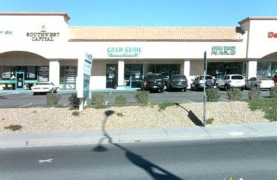 Advance payday loans lloyd center photo 8