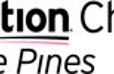 Chevrolet Pembroke Pines >> Autonation Chevrolet Pembroke Pines 8600 Pines Blvd