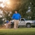 Southern Lawn and Pest Inc.