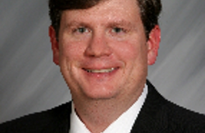 Dr. Christopher L Cooley, MD - Hattiesburg, MS
