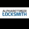 Alpharetta  Pro Locksmith LLC