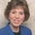 Allstate Insurance Agent: Donita Hunt