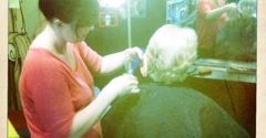 Lucky Thirteen Hair Salon - Columbus, OH