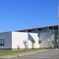 Brackett-Krennerich & Associates PA Architects - Jonesboro, AR