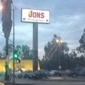 JONS International Marketplace - Valley Village, CA