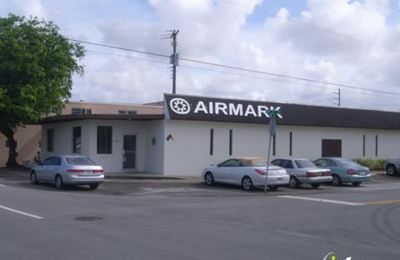 Airmark Components - Fort Lauderdale, FL