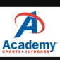 Academy Sports + Outdoors - Smyrna, TN