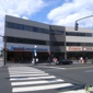 Bay Personnel Inc - Jersey City, NJ
