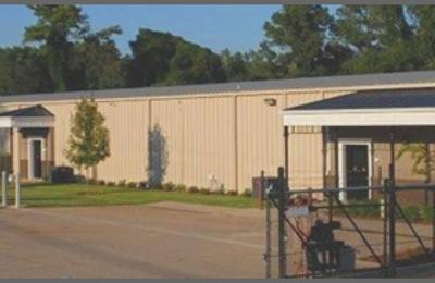 All Self Storage - Lagrange GA & All Self Storage 101 Lukken Industrial Dr E Lagrange GA 30241 - YP.com