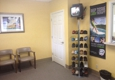 Shoals Foot Center - Florence, AL