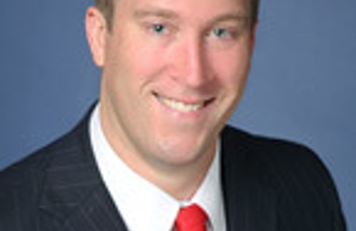 Edward Jones - Financial Advisor: Austin S Heady - Bellevue, WA