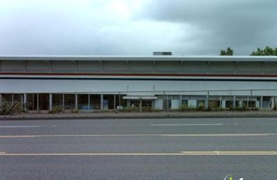ABC Supply   Portland, OR
