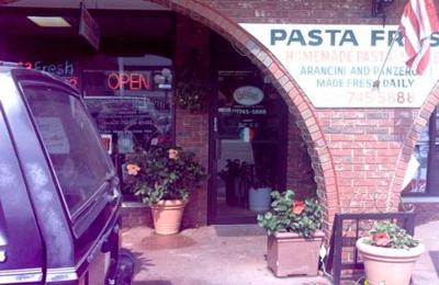 Pastafresh Company - Chicago, IL