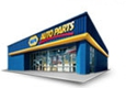 NAPA Auto Parts - New Canaan Auto Parts Inc - New Canaan, CT