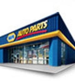 NAPA Auto Parts - Medford, OR