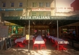 Pasta Italiana - Washington, DC
