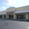 El Caribe Minimarket