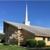 Chesterfield Christian Church