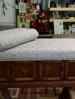 Elsa Briggs keep sake of Sacramento County. New refurbished hope chest. It's 50 + yrs. By Lane Furniture.