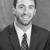 Edward Jones - Financial Advisor: Jared Lowry