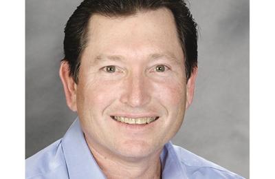 John de Leuze - State Farm Insurance Agent - Lafayette, CA