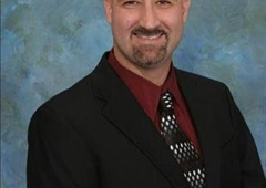 Allstate Insurance Agent: Steve Vitiello - Stony Point, NY