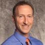 Greenberg/Capko Agency: Allstate Insurance