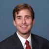 Cary Ostendorff: Allstate Insurance