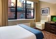Holiday Inn Express & Suites Boston Garden - Boston, MA